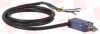 SCHNEIDER ELECTRIC XCMD2103L1 ( LIMIT SWITCH 240VAC 5A METAL XCMD ) -Image