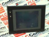 OMRON NT30-ST131B-EV1 ( OPERATOR INTERFACE 5.7INCH TOUCH SCREEN BLACK ENGL )