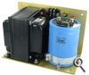 Unregulated DC Power Supply -- IP806