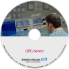 Software -- OPC Server