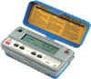 Multifunction Tester -- 1151IN - Image