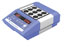 4025100 - IKA Digital Block Heater for use with 1 Aluminium Blocks 230V -- GO-36700-02