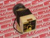 ELECTROMAGNETIC DOSING PUMP MAX GPH 20 25PSI -- C14136