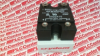 RELAY SOLID STATE 10AMP 240VAC -- NTD2410