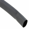 Heat Shrink Tubing -- ATUM-12/4-0-2.75IN-ND -Image