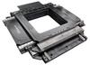 PlanarDLA Open Frame, XY, Direct-Drive, Mechanical-Bearing Stage - Image