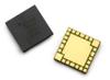 1.88GHz - 2.025GHz 50 Watt High Power SPDT Switch with LNA Module -- ALM-12124 - Image