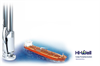 Hi-Well Cargo Pumping System - Image