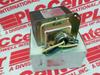 TRANSFORMER 277VAC PRI. 24V SEC -- 277024050TF