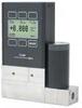 Water Flow Transmitter - Laminar -- FFLM0001
