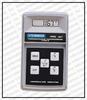 Physical Measurement Equipment -- 450ATT