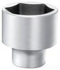 Drive Socket -- E034101 - Image