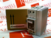 INVENSYS TE10S/25A/480V/HAC/CE ( RELAY SOLID STATE TE10S 25AMP 480VAC 47/63HZ ) -Image