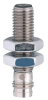 Inductive sensor -- IE5412 -Image