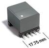 DA2257-AL PoE Transformer for TI LM5071 and LM5072