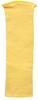 Kevlar Sleeves -- M0085 - Image