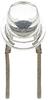 Photodiode -- PIN-8.0-CSL