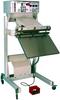Vacuum/Gas Sealer -- MED VAC