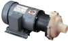 March TE-7.5K-MD Magnetic Drive Pump -- 94018 - Image