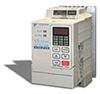 VS Mini Variable Speed Microdrive -- CIMR-XCBMA0P20