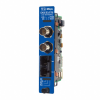 Media Converters -- 850-14427-ND -Image