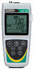 Oakton Waterproof pH 150 Portable Meter; Meter Only -- GO-35614-32