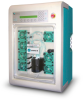 Alert Ion Analyzer -- ZBADI20040