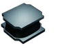 Fixed Inductors -- 587-4284-1-ND - Image