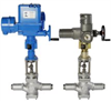 Control Valves - Image
