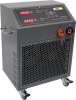 Constant Current DC Load Banks -- LB-125-300-CC - Image