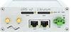Cellular Router 3G UMTS/HSPA+, UR5i v2 Libratum Set SWH -- BB-UR5IV2LSWH - Image
