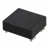 Switching Converter, SMPS Transformers -- 553-3888-ND