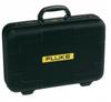 Case -- C290 -- View Larger Image