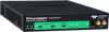 USB Protocol Analyzer and Exerciser System -- Voyager™ M310P