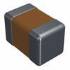 Ceramic Capacitors -- CDR01BP151BJWPAB-ND -Image