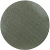 Norton Flexible Diamond Coarse Diamond PSA Disc -- 66260306389 - Image