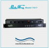 Single Channel RJ45CAT5eA/B/C/D Switch, with PoE Interface -- Model 7017 -Image