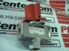 SMC VHS40-F02-R ( VALVE, 3 PORT LOCK OUT ) -Image