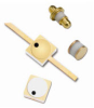 Silicon PIN Diodes, Packaged and Bondable Chips -- APD0810 Series -Image