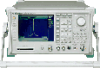 Spectrum Analyzer -- MS2687B