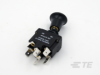 Toggle Switches -- K1007185 -Image