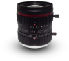 FA and Machine Vision Manual Lens -- FA-M12(5MP)-23F21 -Image