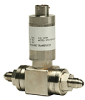 Differential Pressure Transducer, Customer Configured -- Model SP007