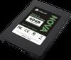 Nova Series™ 2 60GB Solid-State Hard Drive -- CSSD-V60GB2