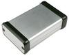 Aluminium Enclosure -- EVA1544C801C - Image