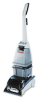 Hoover Commercial SteamVac Carpet Cleaner, Black -- HVRC3820