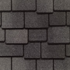Value Collection Designer Shingle -- Woodland®