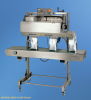 Vertical Bandsealer -- 555 Band Sealer