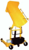 Drum Dumper - Portable: Portable Drum Dumper-36