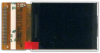Flat Panel LCD Displays -- AM-128160H8TNQW-00H - Image